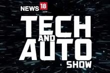 The Tech And Auto Show: Honor 6X, Ford Mustang GT Review and More