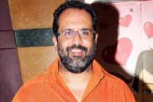 Aanand L Rai To Co-Produce Anurag Kashyap's 'Mukkebaaz'