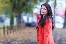 Why Aishwarya Rai Deserved More Screen Time in Ae Dil Hai Mushkil