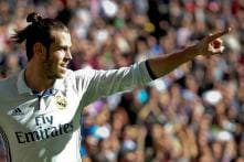 Gareth Bale Set to Feature in Copa del Rey Clash for Real Madrid