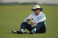 Bayliss Calls for Assistant Farbrace to Get England T20 Coaching Role