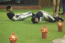 Bigg Boss 10, Day 32: Who Will Become the New Captain of the House?