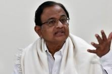 Budget is Disappointing and Demonetisation Terrible, Says P Chidambaram
