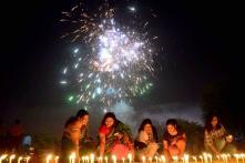 Supreme Court to Hear Plea on Restoring Firecracker Ban