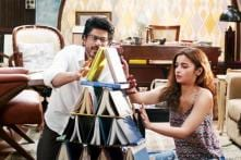 Dear Zindagi Review: Forget SRK, It Is Alia Bhatt Who Shines Throughout