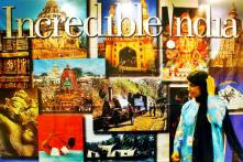 PM Modi Set to be Mascot of 'Incredible India' Campaign