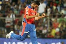 Ranji Trophy, Group C: Shadab Jakati's All-Round Effort Gives Goa Full Points