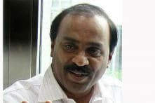 Bellary Driver's Suicide Note Claims Janardhana Reddy Converted Rs 100Cr