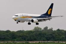 Tata Begins Talks to Buy Controlling Stake in Cash-Strapped Jet Airways: Report