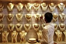 Kalyan Jewellers Says Dubai Police Files Case Against 5 Persons For Denting Brand Image