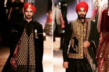 Channel Your Inner Nawab This Wedding Season With These Styling Tips