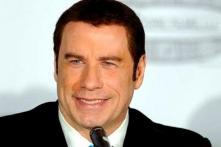 John Travolta's Mob Film On The Gottis To Finally Premier At Cannes