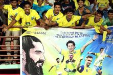 Kerala Blasters Coach Expects Team to Play One-touch Attacking Football