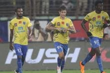 ISL 2016: Kerala Aim to Capitalise on Mumbai City FC's Poor Home Record