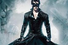 BUZZ: Krrish 4 Release Date Announced, Vidya Balan's New Character and More