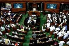 Lok Sabha Continues to be Gridlocked Over Demonetisation