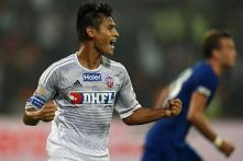 ISL 2016: Late Goal Helps FC Pune City Beat Mumbai City FC 1-0