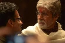Was an Honour to Be in Big B's Company: Manoj Bajpayee on Working in Sarkar 3