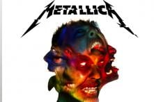 Canadian Hiker Uses This Iconic Track of Metallica to Fend Off a Wild Cougar