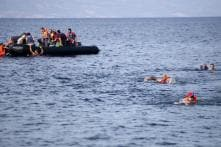 30 Migrants Drown After Boat Sinks Off Yemen: United Nations