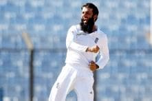 Soft-Spoken Moeen Ali Didn't Want to Escalate 'Osama' Claims, Says Trevor Bayliss