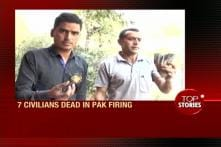 News360: Pakistan Summons Indian Envoy, Plays Victim