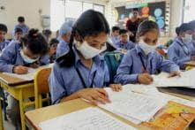 Air Pollution National Emergency Now, Kills 1 Lakh Kids Under Five Each Year, Says Study