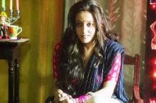 Raima Sen: I Will Never Stop Working In Bengali Films