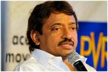 Lakshmi's NTR: Ram Gopal Varma to File a Case Against CBFC for Delay in Film's Release