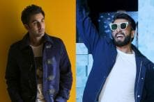 Did You Know Ranveer Was the First Choice for Sanju? Here is How Ranbir Reacted to It