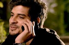 Force 2 Movie Review: You'll Love to Hate Tahir Raj Bhasin