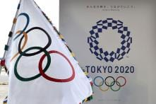 Refugee Team to Take Part at Tokyo 2020 Olympics: IOC