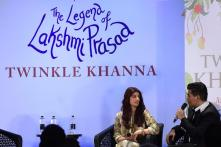 When Twinkle Khanna Asked Karan Johar the Full Form of MNS