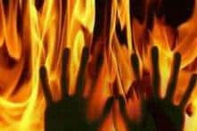 Five Die of Suffocation as House Catches Fire in Bhubaneswar