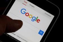 Google Faces Antitrust Probe in Turkey