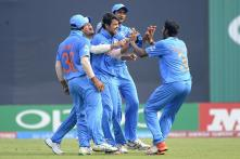 Under-19 Asia Cup: India Beat Sri Lanka by 34 Runs to Clinch Title