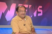 Will Mahesh Shah's 'Secret Diary' Name Hoarders?