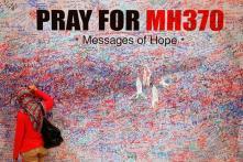 Australia Shelves MH370 Memorial After Relatives Protest
