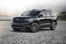 What Are the Best New SUVs For Growing Families