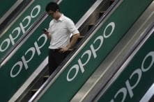 Oppo Could Showcase 10x Zoom Lens For Smartphones in February