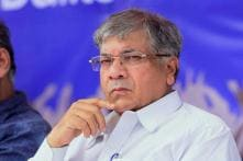 Politics of Religion Can Create Hafiz Saeeds Among Hindus, Says Dalit Leader Prakash Ambedkar
