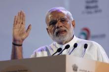 High Court Verdict on Narendra Modi's Election Deferred Further
