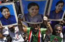 Repent, Kneel Before Amma Memorial And Seek Tearful Apology: AIADMK to Disqualified MLAs
