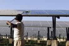 Four Delhi Railways Stations to be Powered by Solar Energy