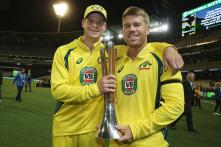 2019 World Cup | Smith & Warner Recalled, Handscomb & Hazlewood Miss Out