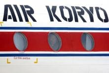 North Korea's Air Koryo to Begin Direct Flights to Macau From August 2