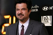 Anil Kapoor at IIFA: There is No Fun in Life Without Any Risks