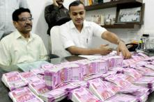Despite CIC Orders, PMO Refuses Info on Black Money Brought from Abroad