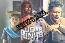 Yearender 2016: The Year When Censor Board Forced Everyone to be 'Sanskari'