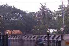 Cyclone Mora: Indian Navy Rescues 33 Bangladeshi Nationals